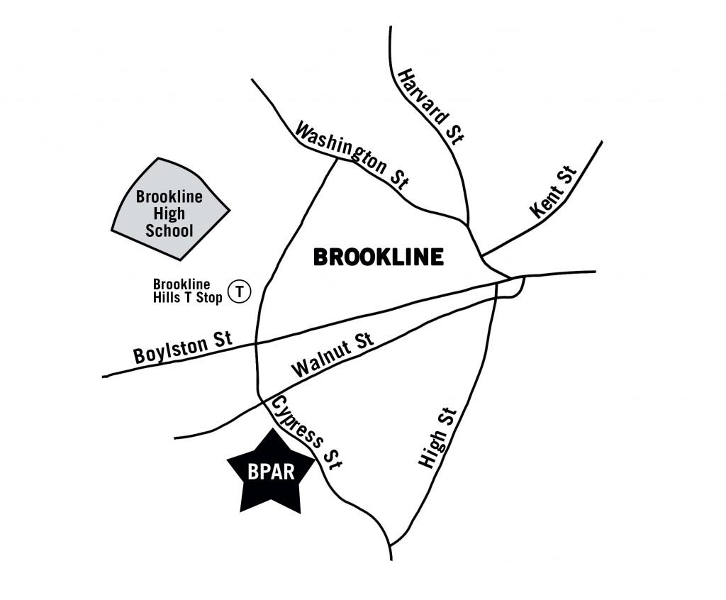 Map-Final_V2