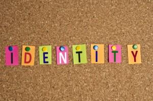 teen identity