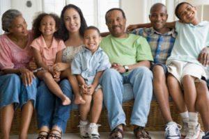 family-rituals