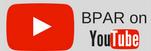 BPAR's YouTube channel