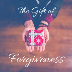 Gift-of-forgiveness